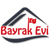 BAYRAK (12)