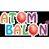 ATOM BALON (18)