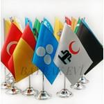 eski-turk-devlet-bayrak-cesitleri-