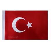 Masa Bayrağı (6)