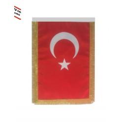 Sancak Bayrakları