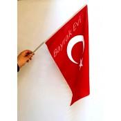 Sopalı Bayrak Çeşitleri  (7)